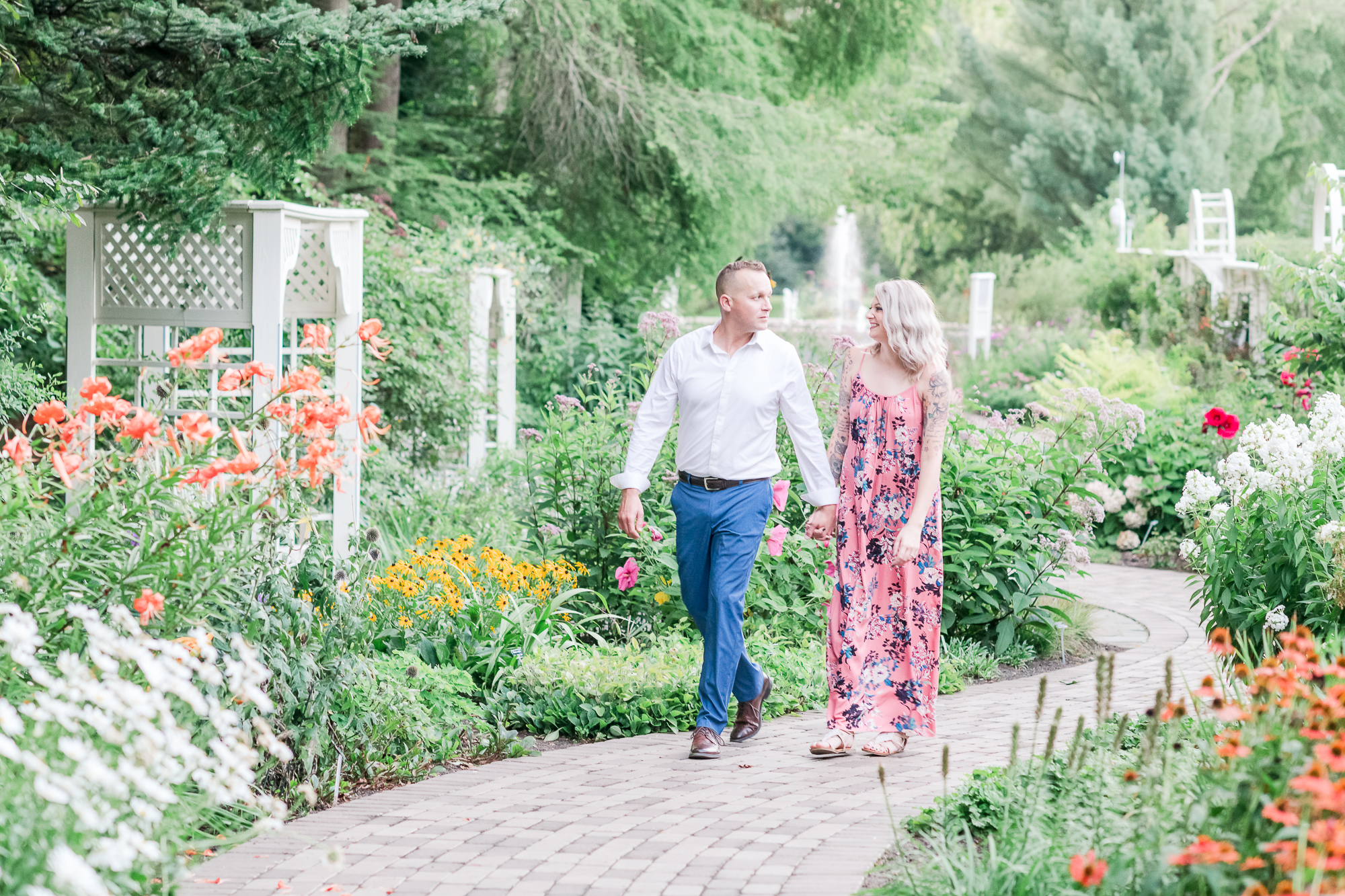 Kristina+Matt_Engagement Session_Mill Creek Park_Youngstown_Ohio-36.jpg