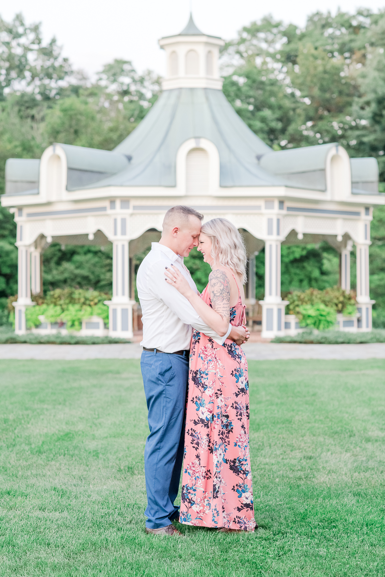 Kristina+Matt_Engagement Session_Mill Creek Park_Youngstown_Ohio-38.jpg