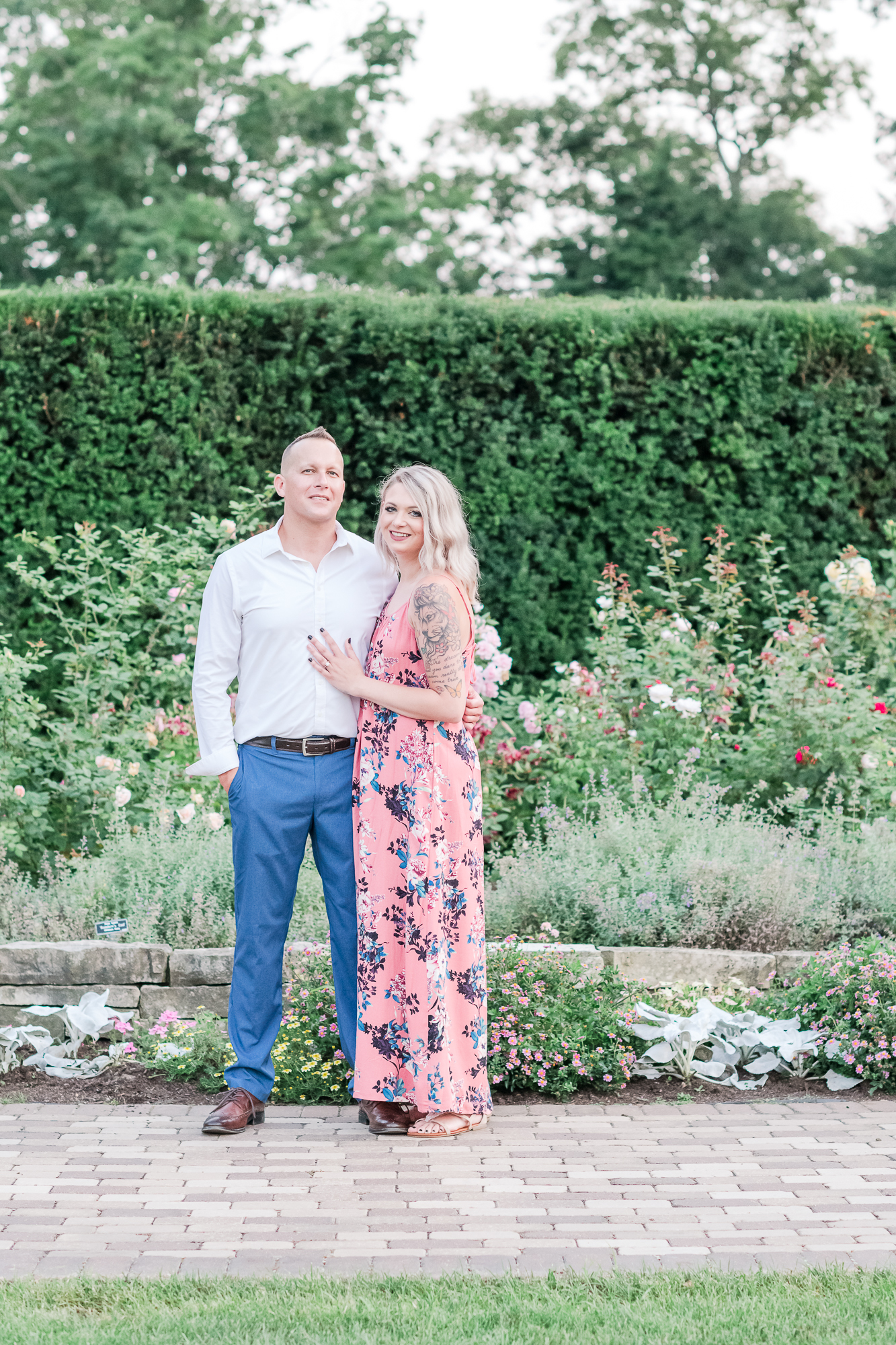 Kristina+Matt_Engagement Session_Mill Creek Park_Youngstown_Ohio-43.jpg