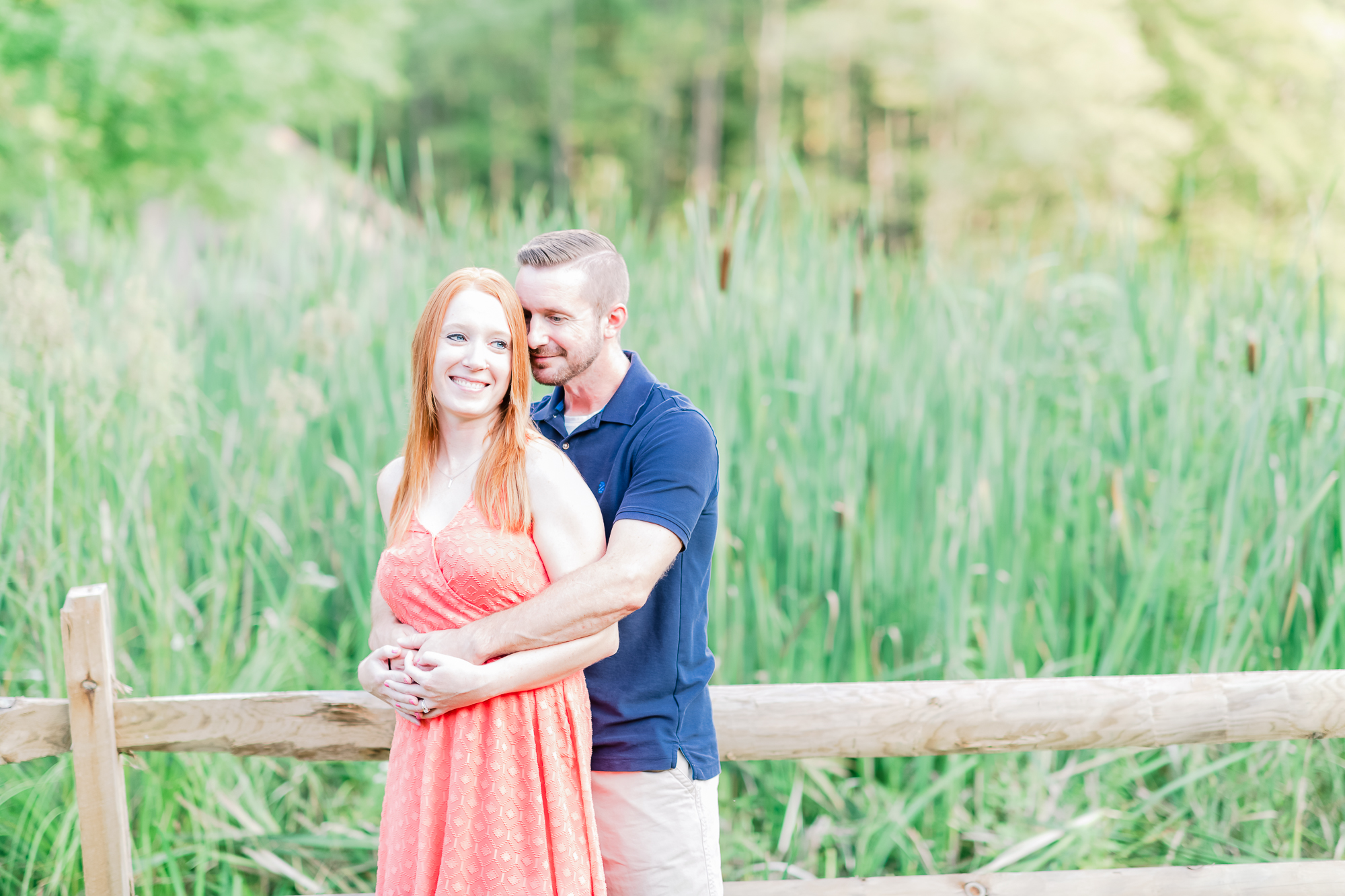 AB Favorites_Katy+Brian_Engagement Session_Brecksville Reservation_Brecksville_Ohio-2.jpg