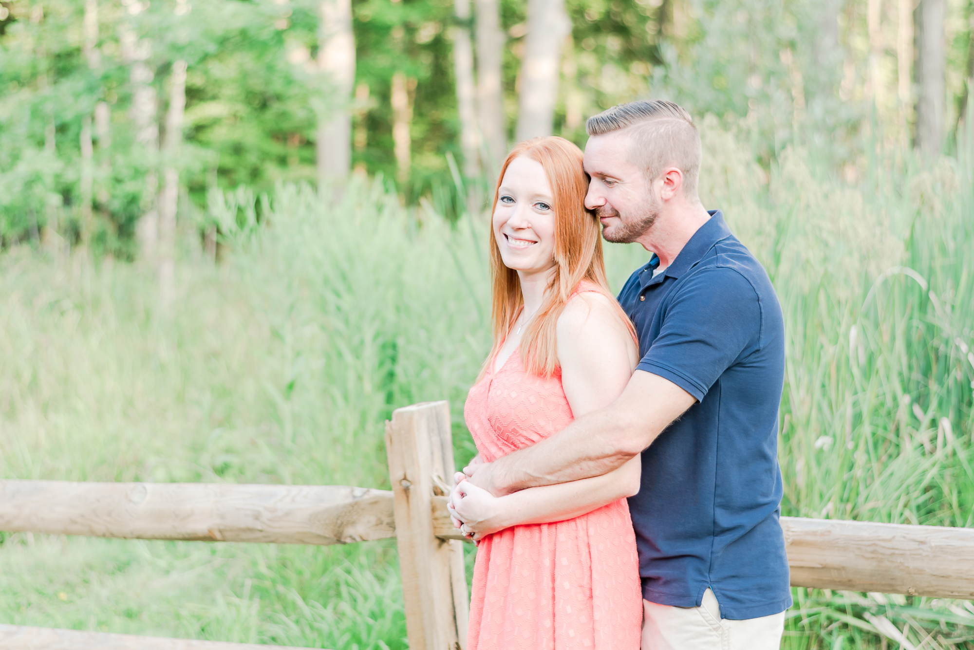 AB Favorites_Katy+Brian_Engagement Session_Brecksville Reservation_Brecksville_Ohio-3.jpg