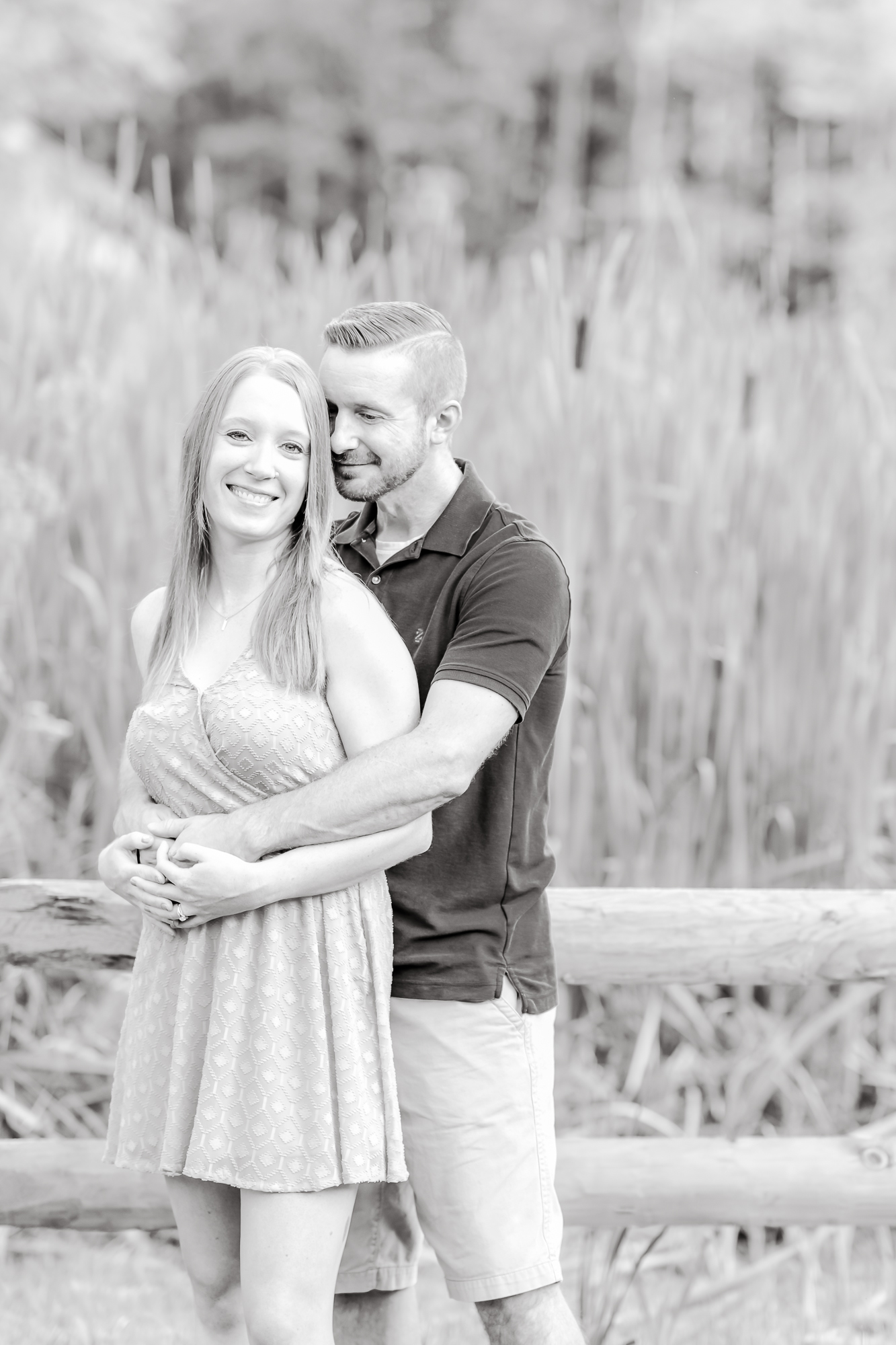 AB Favorites_Katy+Brian_Engagement Session_Brecksville Reservation_Brecksville_Ohio-1.jpg