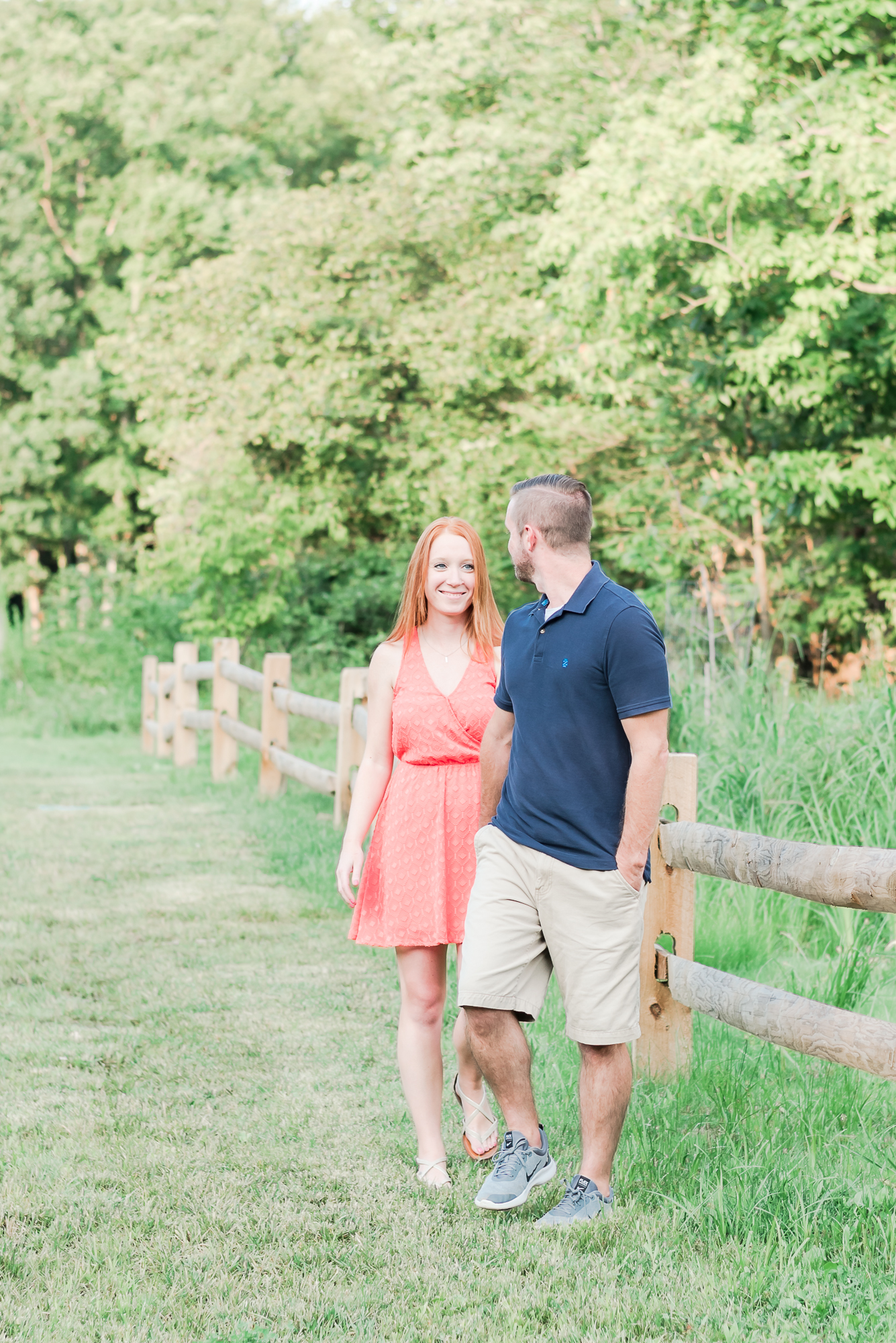 AB Favorites_Katy+Brian_Engagement Session_Brecksville Reservation_Brecksville_Ohio-4.jpg