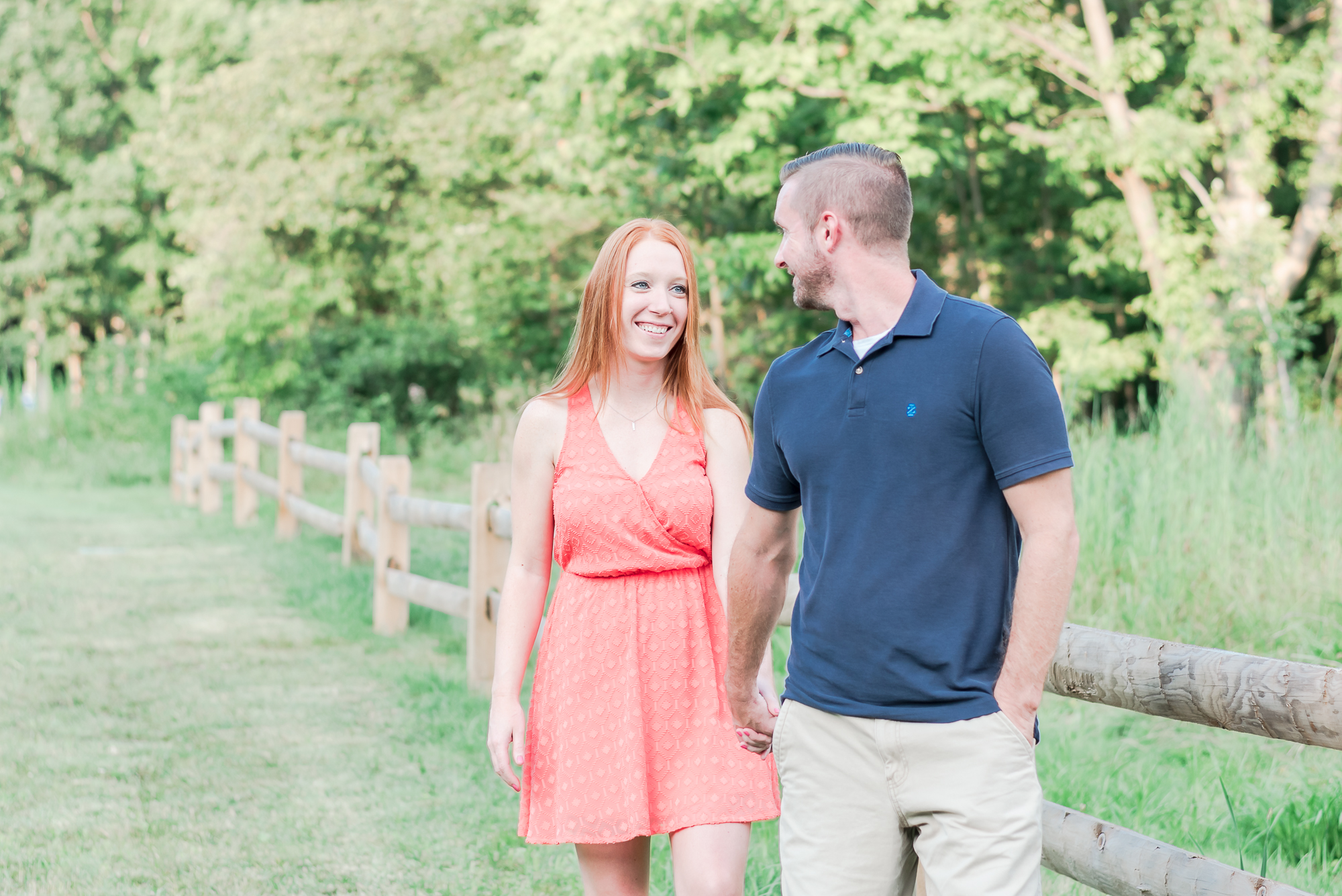 AB Favorites_Katy+Brian_Engagement Session_Brecksville Reservation_Brecksville_Ohio-5.jpg
