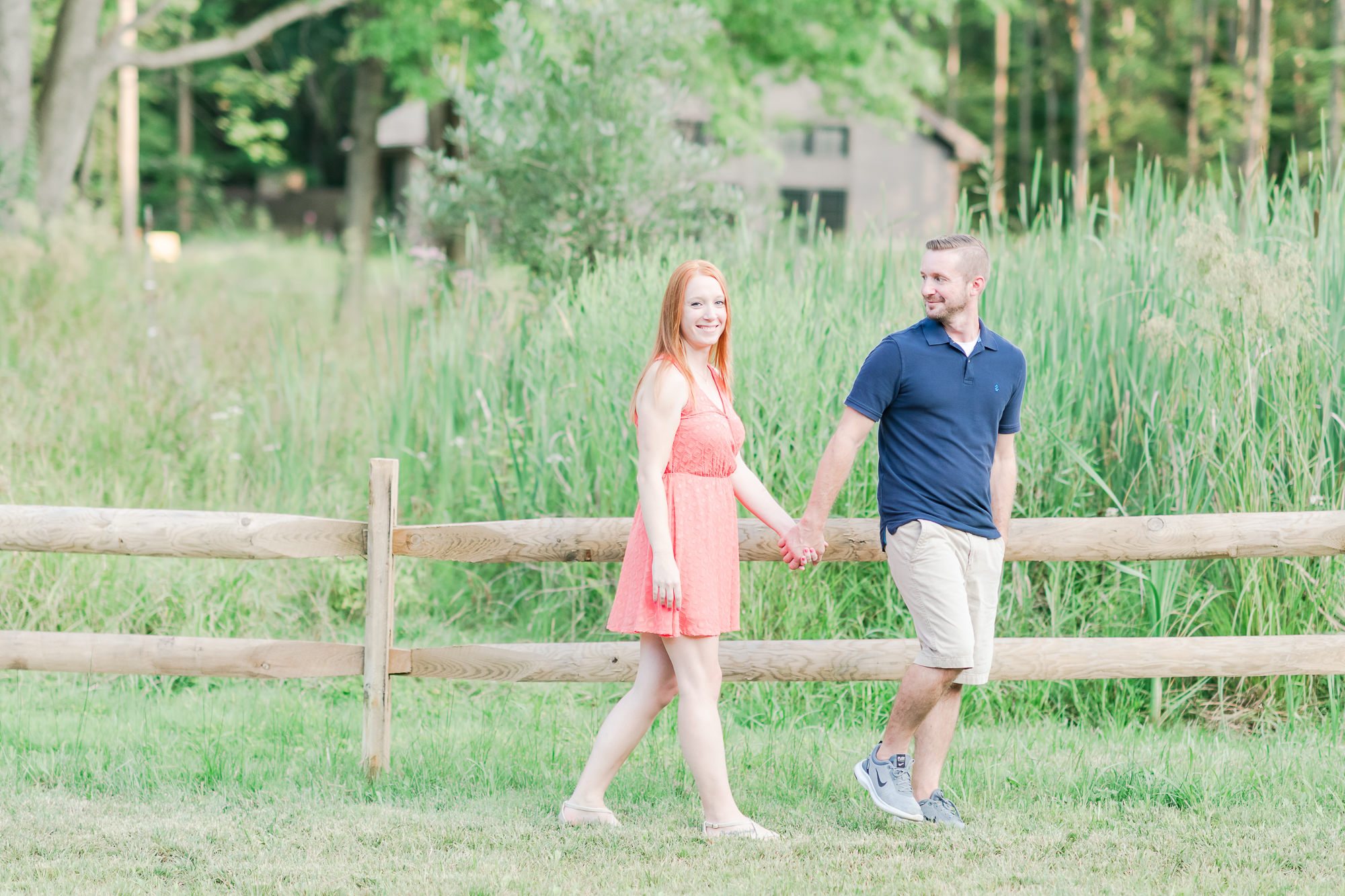 AB Favorites_Katy+Brian_Engagement Session_Brecksville Reservation_Brecksville_Ohio-6.jpg