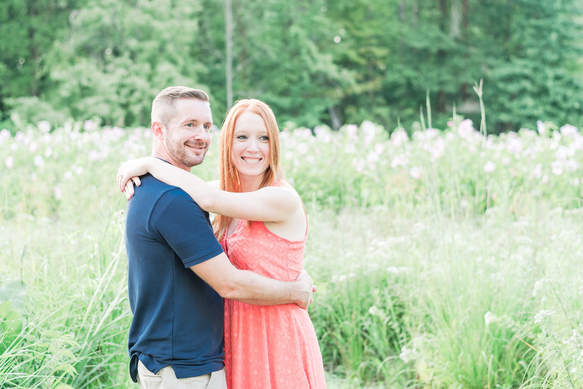 AB Favorites_Katy+Brian_Engagement Session_Brecksville Reservation_Brecksville_Ohio-9.jpg