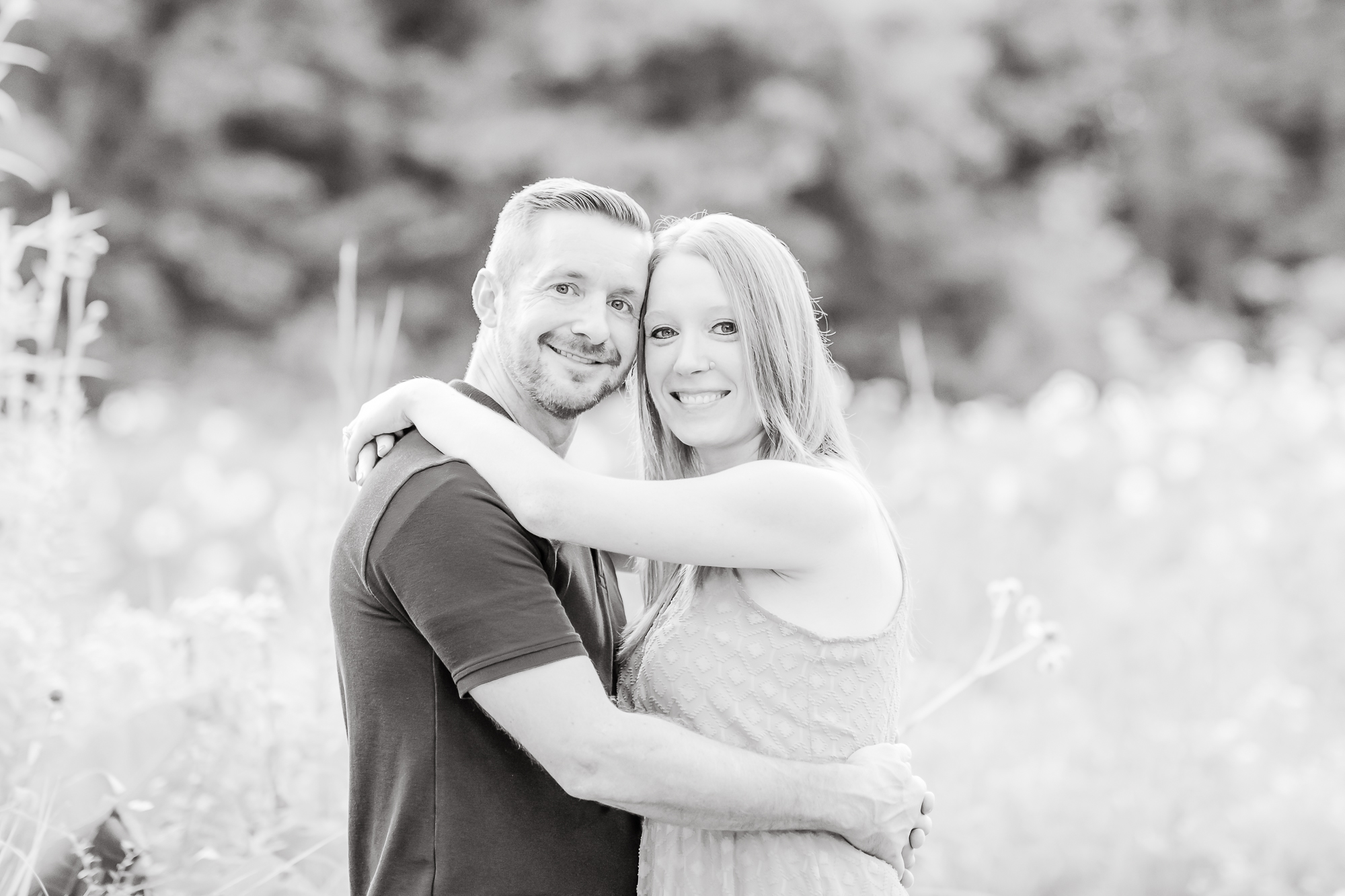 AB Favorites_Katy+Brian_Engagement Session_Brecksville Reservation_Brecksville_Ohio-12.jpg