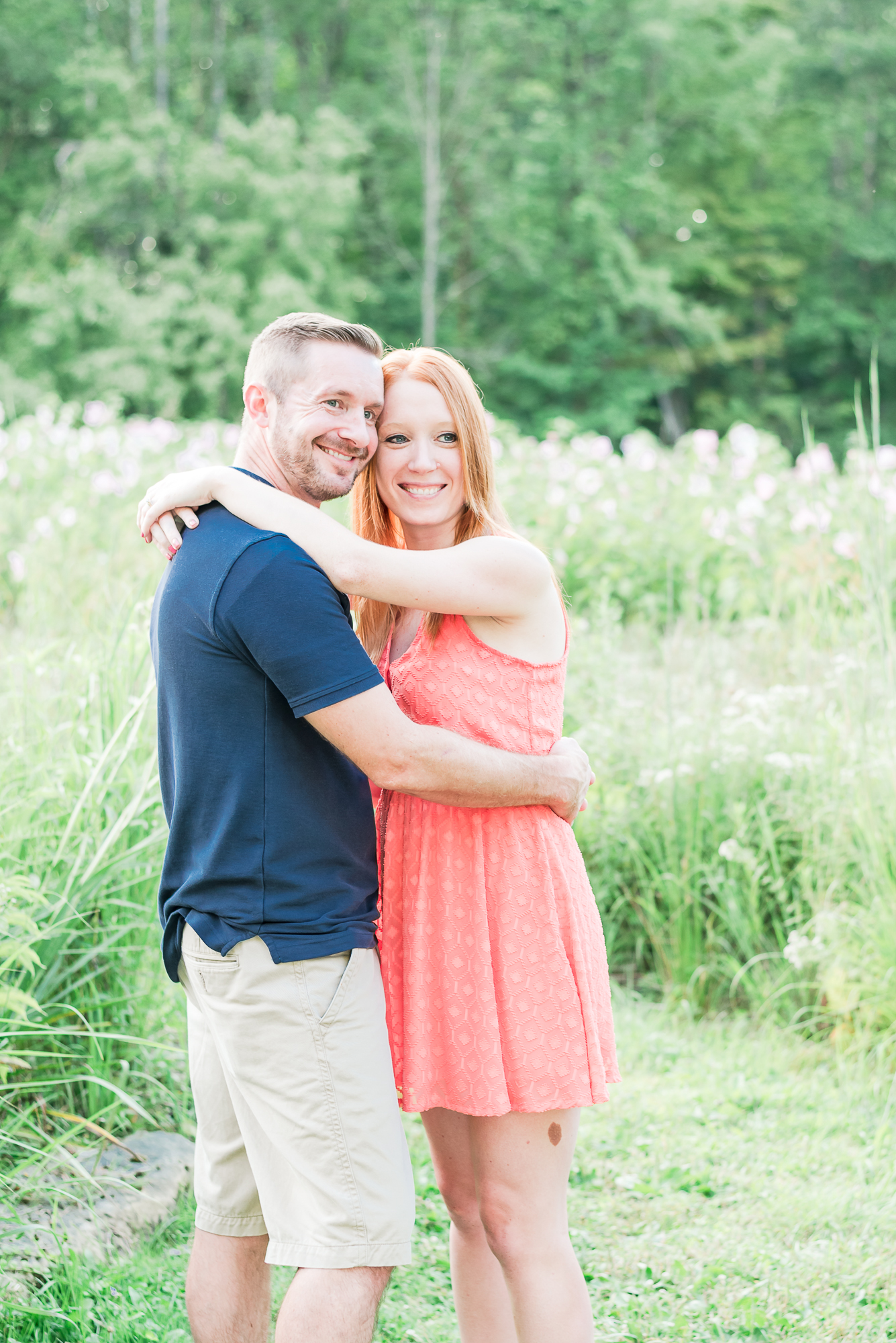 AB Favorites_Katy+Brian_Engagement Session_Brecksville Reservation_Brecksville_Ohio-13.jpg