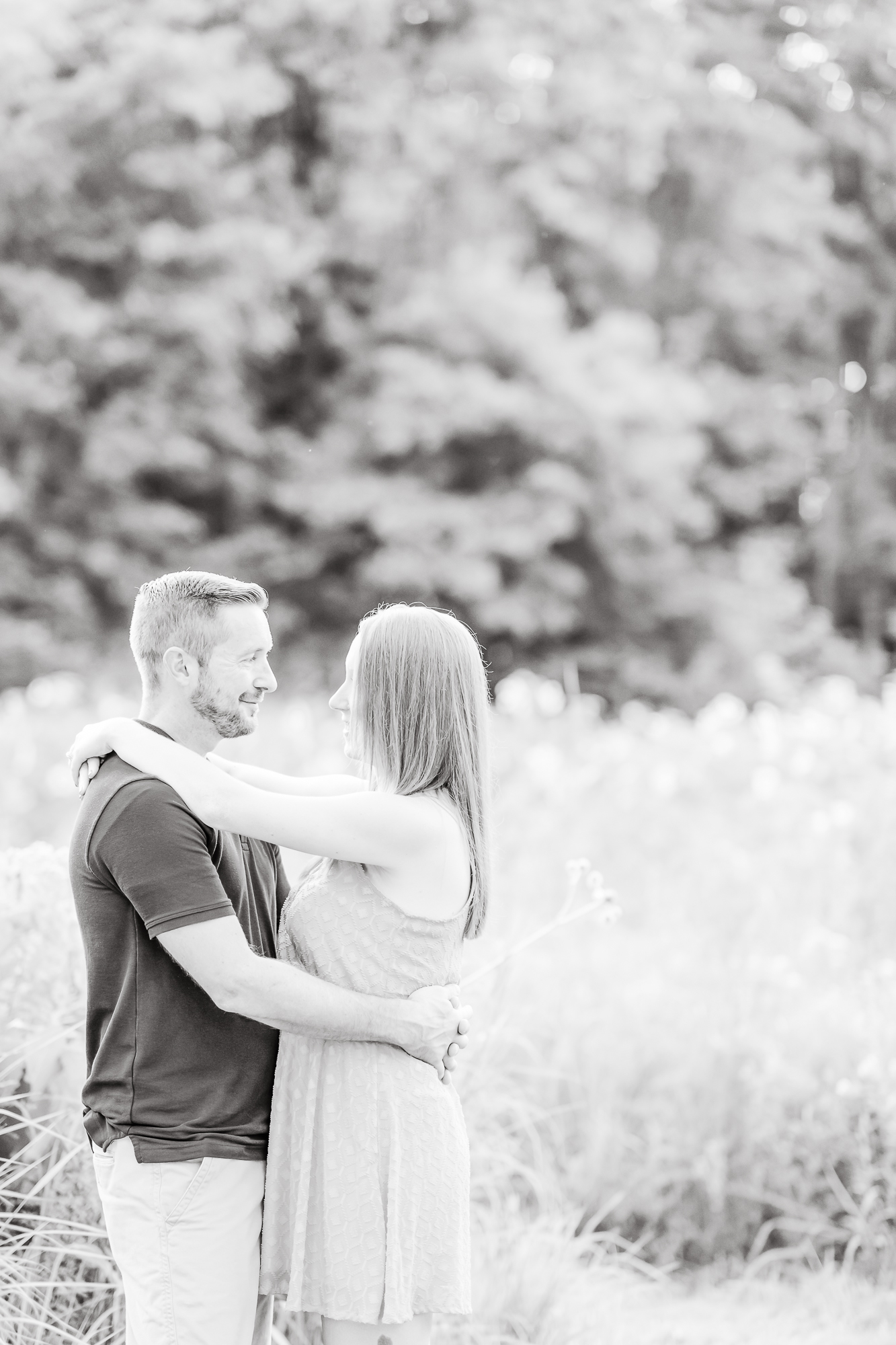 AB Favorites_Katy+Brian_Engagement Session_Brecksville Reservation_Brecksville_Ohio-8.jpg