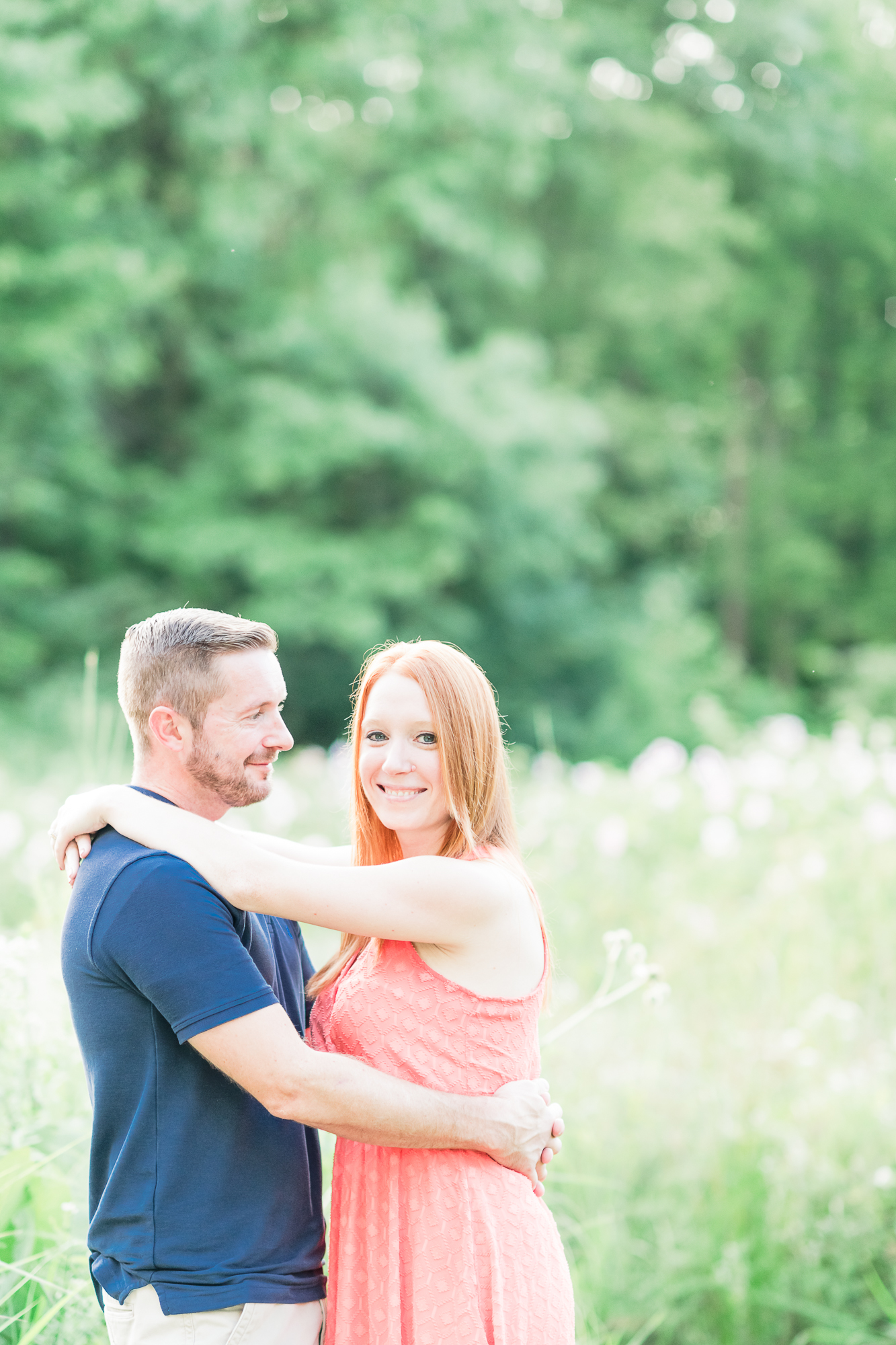 AB Favorites_Katy+Brian_Engagement Session_Brecksville Reservation_Brecksville_Ohio-10.jpg