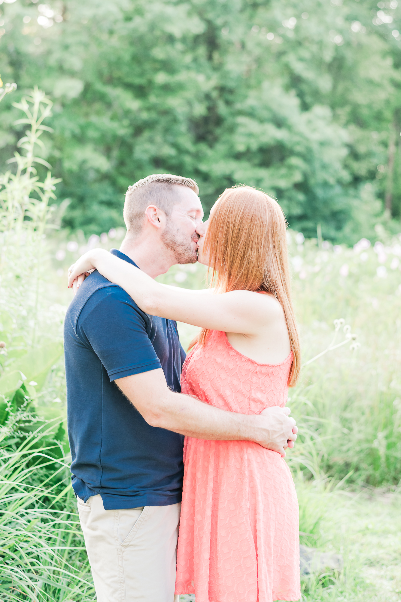 AB Favorites_Katy+Brian_Engagement Session_Brecksville Reservation_Brecksville_Ohio-19.jpg