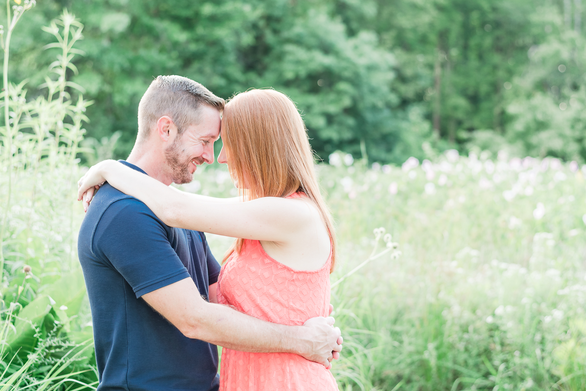 AB Favorites_Katy+Brian_Engagement Session_Brecksville Reservation_Brecksville_Ohio-18.jpg