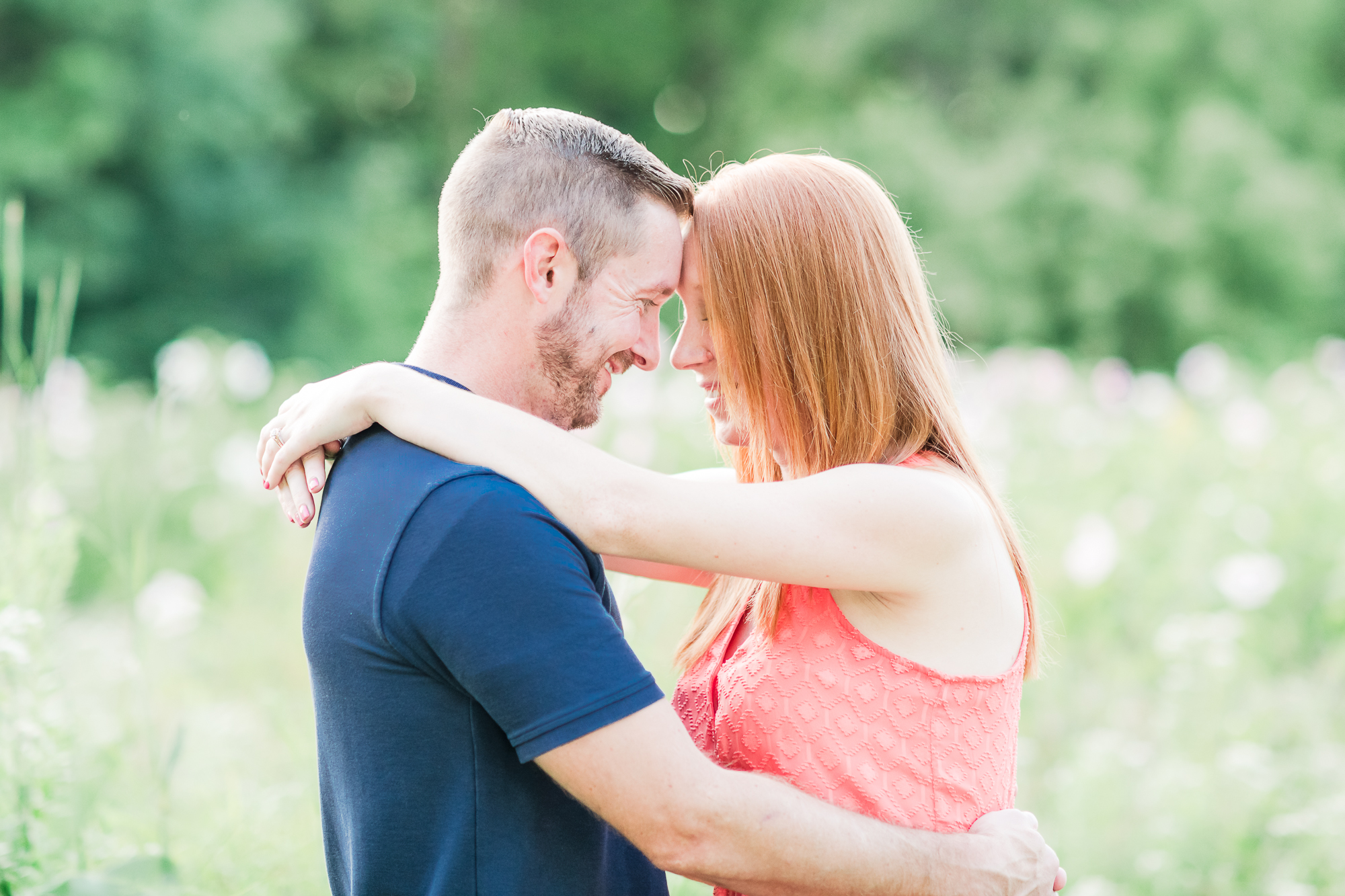 AB Favorites_Katy+Brian_Engagement Session_Brecksville Reservation_Brecksville_Ohio-17.jpg