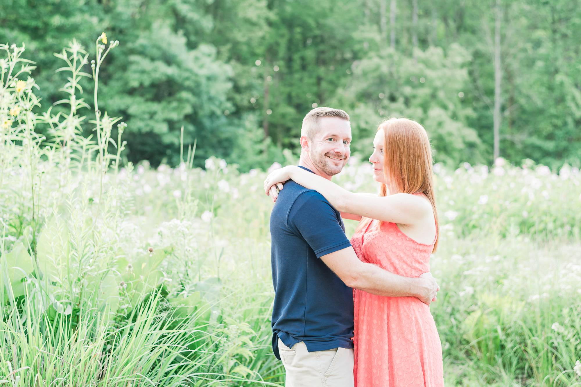 AB Favorites_Katy+Brian_Engagement Session_Brecksville Reservation_Brecksville_Ohio-14.jpg