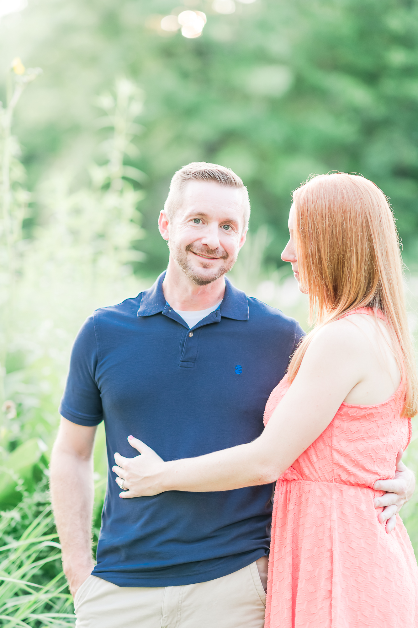 AB Favorites_Katy+Brian_Engagement Session_Brecksville Reservation_Brecksville_Ohio-20.jpg