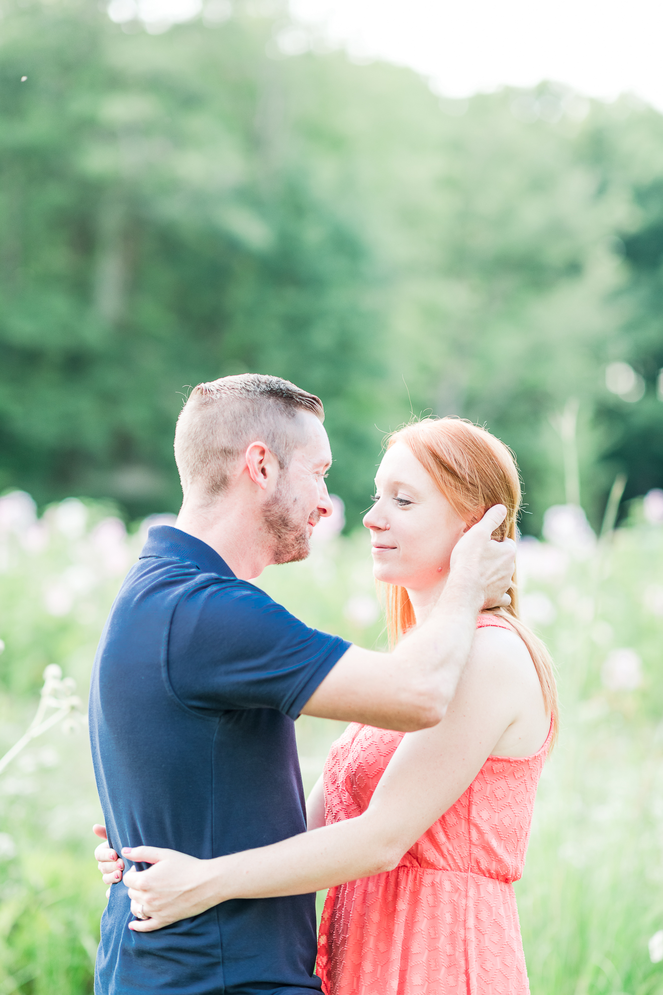 AB Favorites_Katy+Brian_Engagement Session_Brecksville Reservation_Brecksville_Ohio-22.jpg