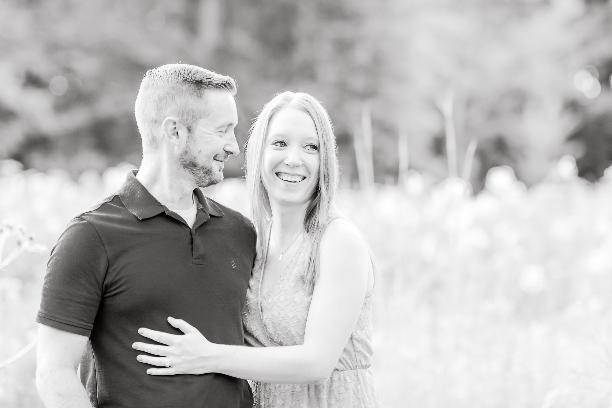 AB Favorites_Katy+Brian_Engagement Session_Brecksville Reservation_Brecksville_Ohio-21.jpg