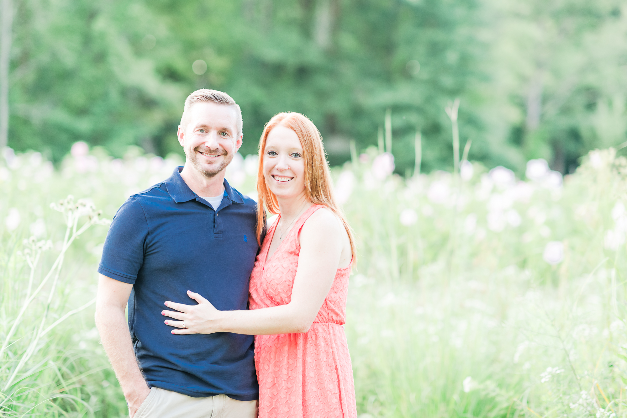AB Favorites_Katy+Brian_Engagement Session_Brecksville Reservation_Brecksville_Ohio-25.jpg
