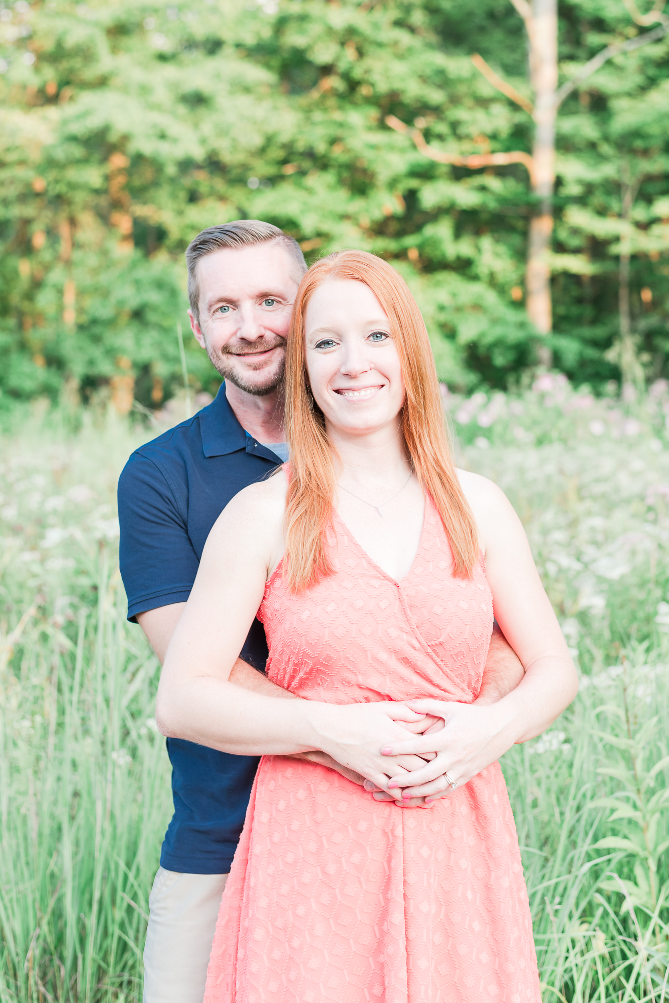 AB Favorites_Katy+Brian_Engagement Session_Brecksville Reservation_Brecksville_Ohio-27.jpg