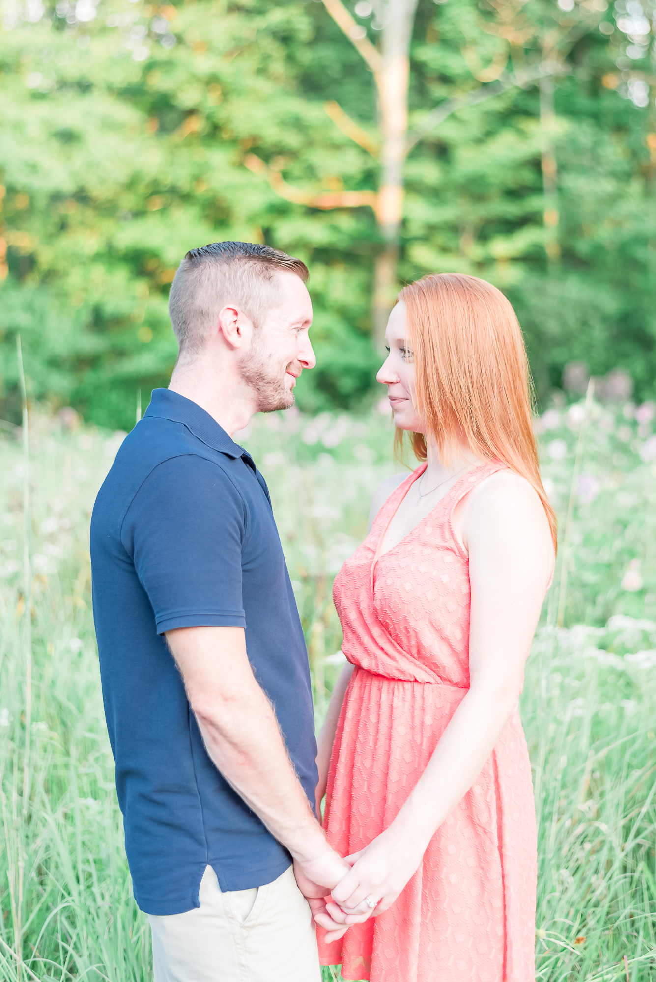 AB Favorites_Katy+Brian_Engagement Session_Brecksville Reservation_Brecksville_Ohio-30.jpg