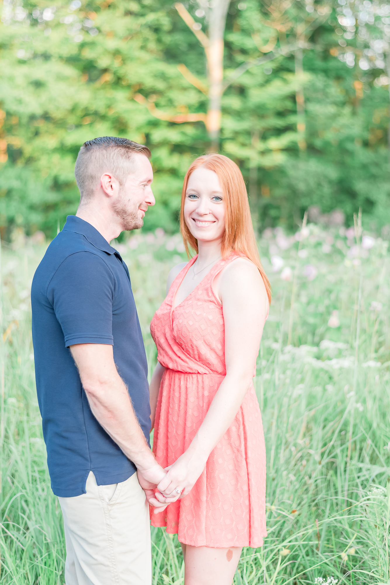 AB Favorites_Katy+Brian_Engagement Session_Brecksville Reservation_Brecksville_Ohio-29.jpg
