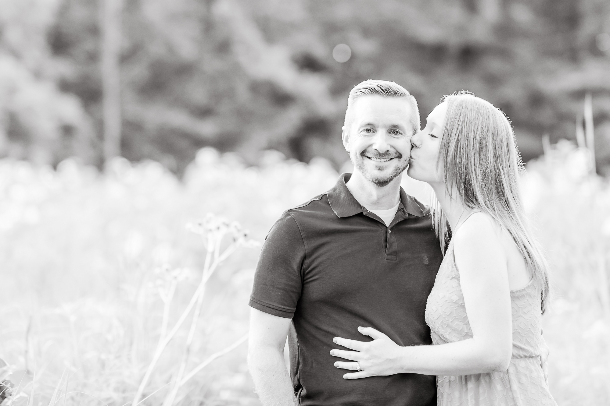 AB Favorites_Katy+Brian_Engagement Session_Brecksville Reservation_Brecksville_Ohio-26.jpg