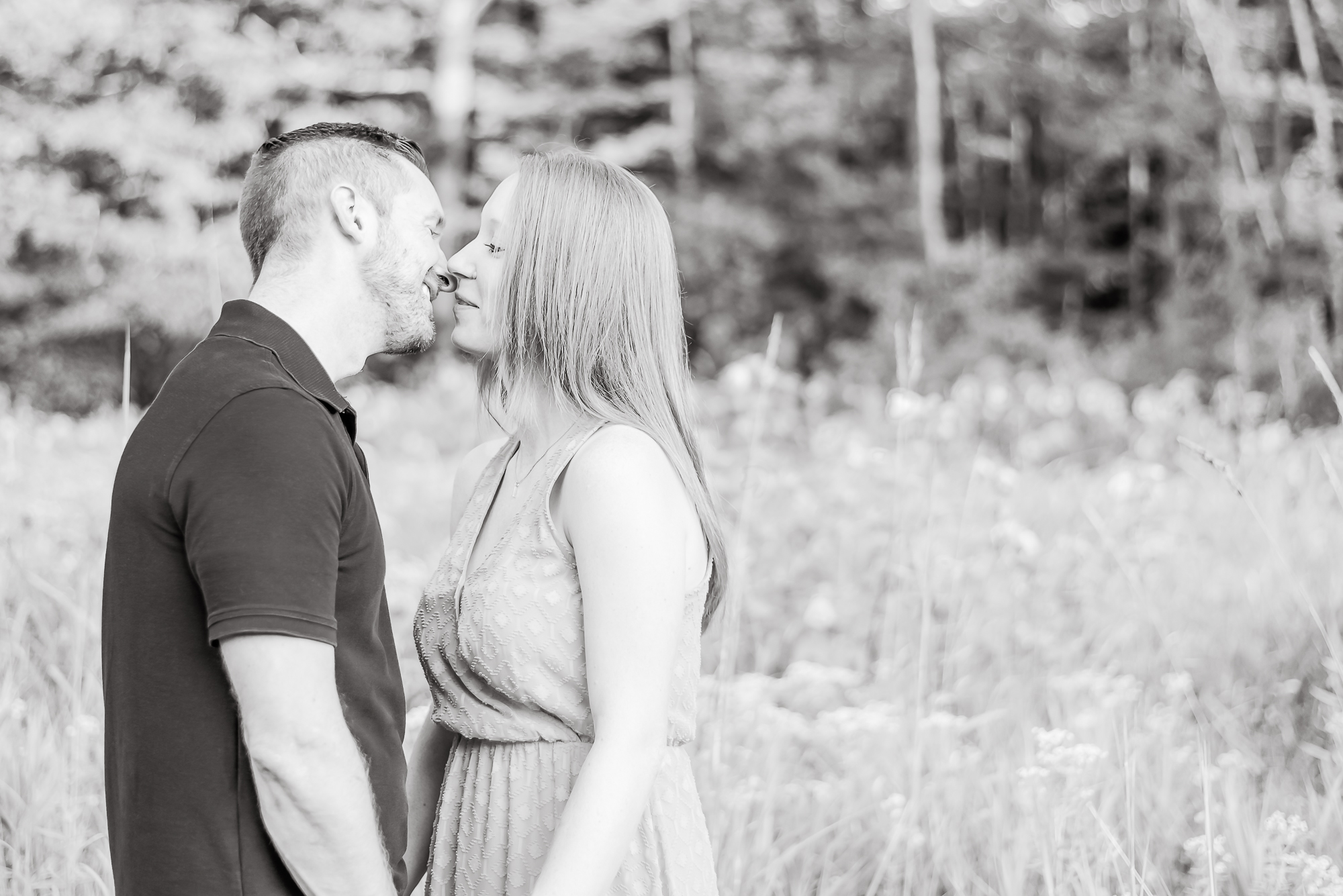 AB Favorites_Katy+Brian_Engagement Session_Brecksville Reservation_Brecksville_Ohio-31.jpg