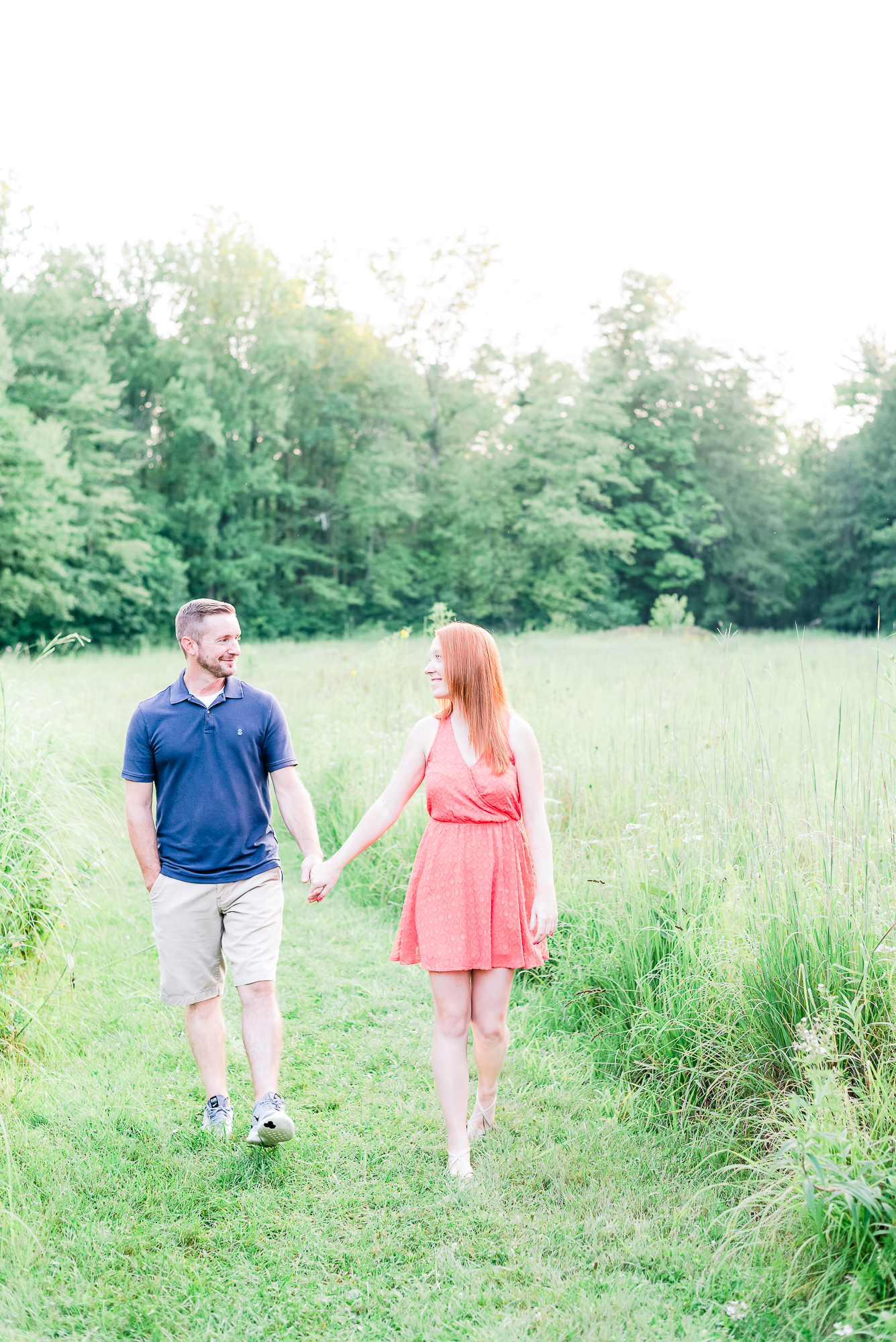 AB Favorites_Katy+Brian_Engagement Session_Brecksville Reservation_Brecksville_Ohio-39.jpg