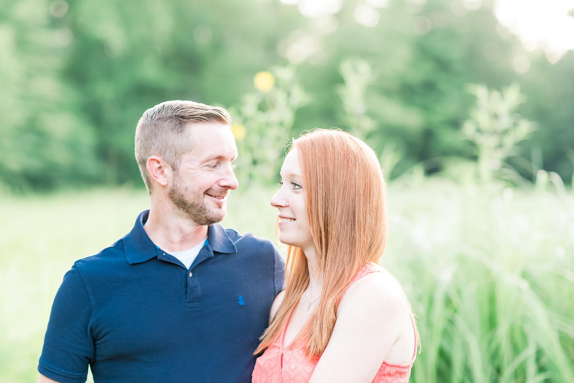 AB Favorites_Katy+Brian_Engagement Session_Brecksville Reservation_Brecksville_Ohio-36.jpg