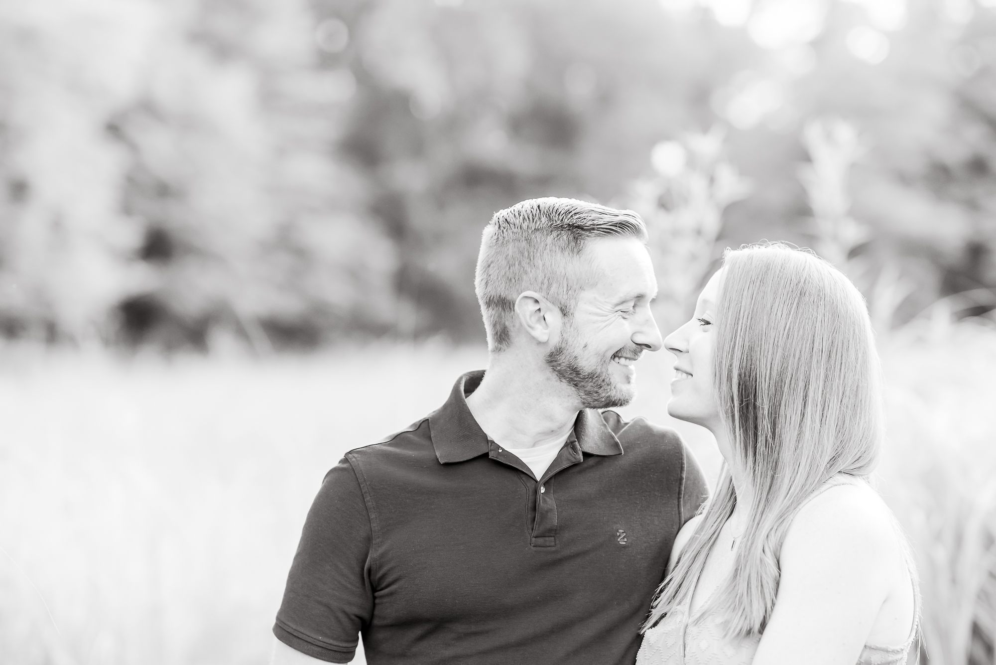 AB Favorites_Katy+Brian_Engagement Session_Brecksville Reservation_Brecksville_Ohio-37.jpg