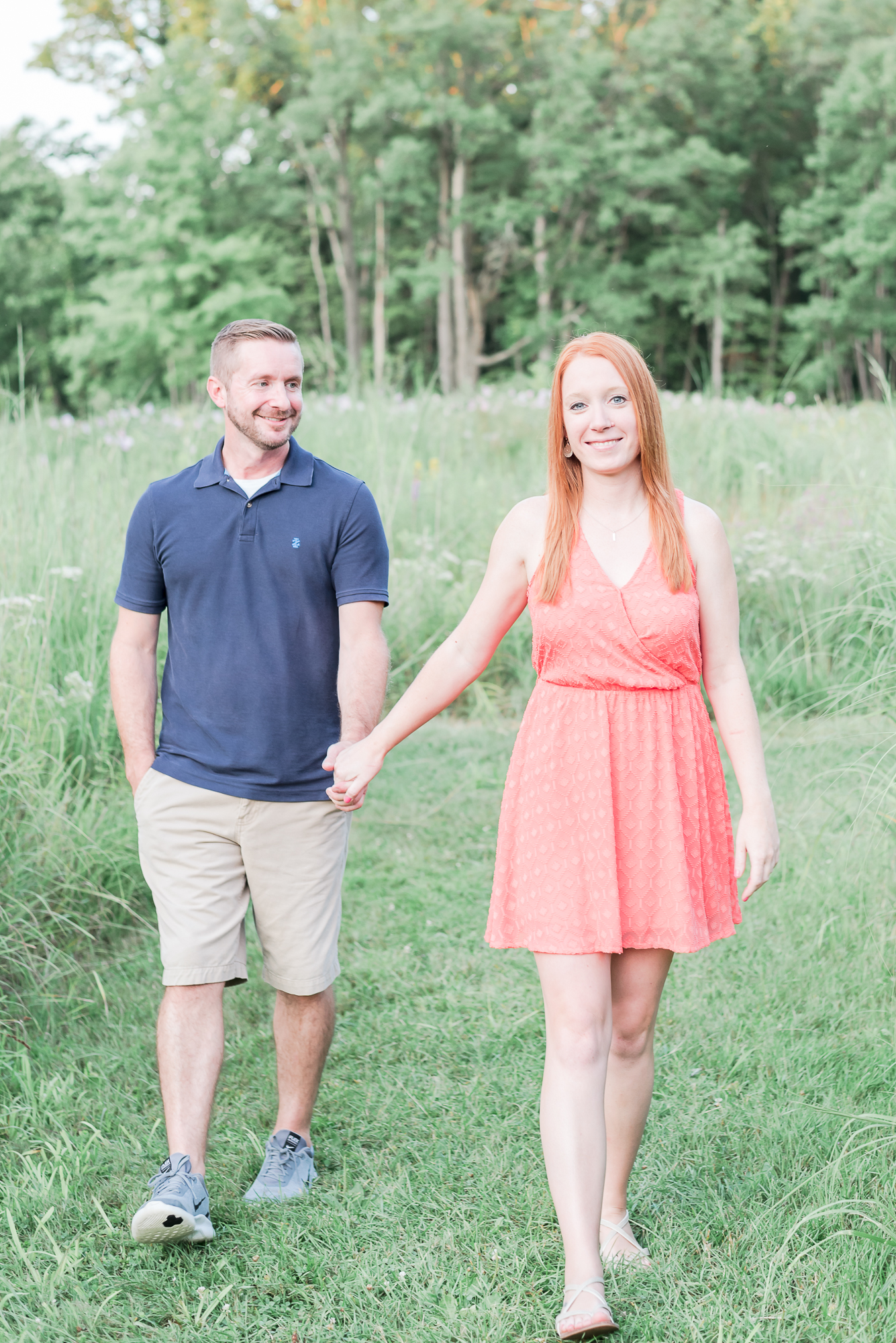 AB Favorites_Katy+Brian_Engagement Session_Brecksville Reservation_Brecksville_Ohio-42.jpg