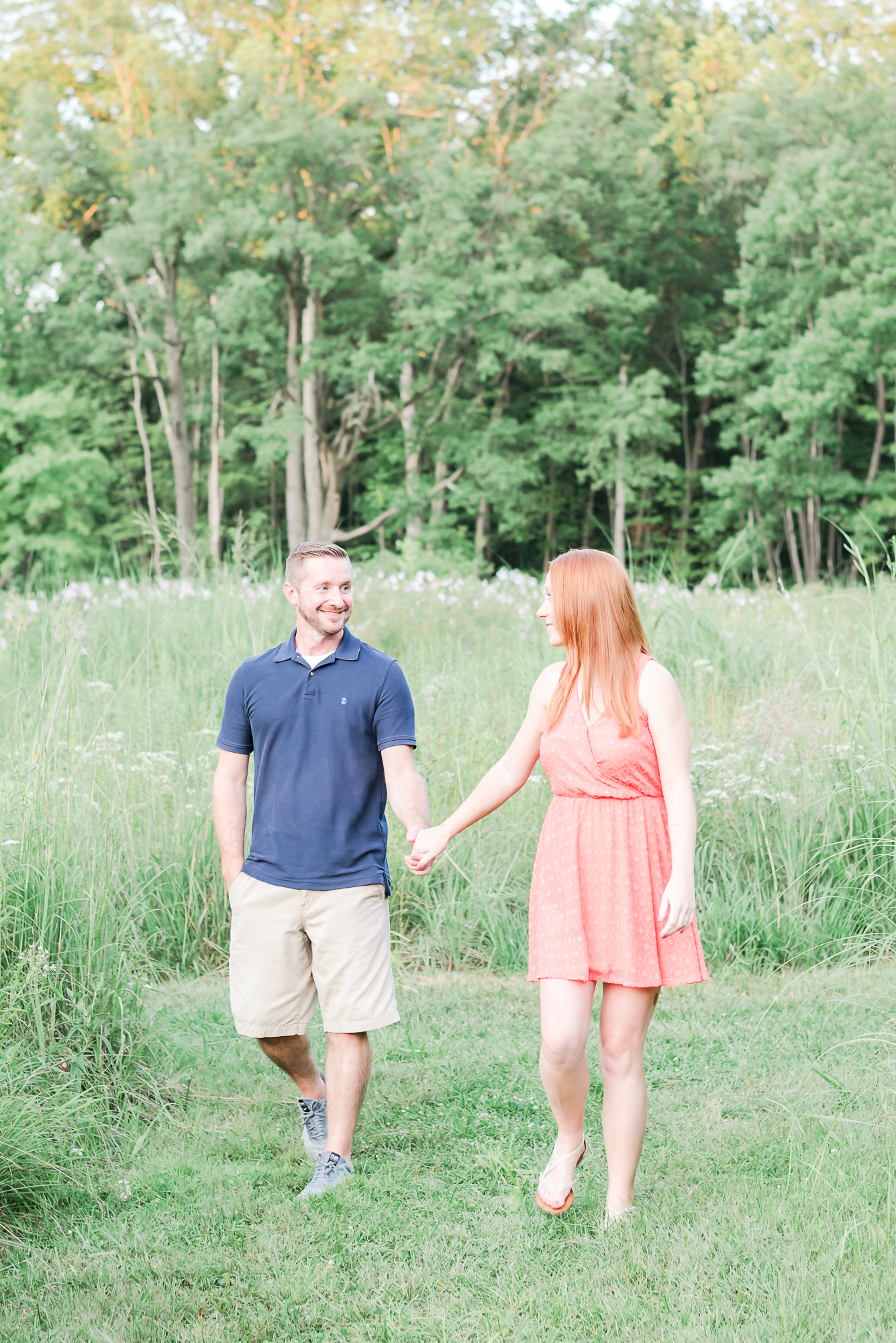 AB Favorites_Katy+Brian_Engagement Session_Brecksville Reservation_Brecksville_Ohio-41.jpg