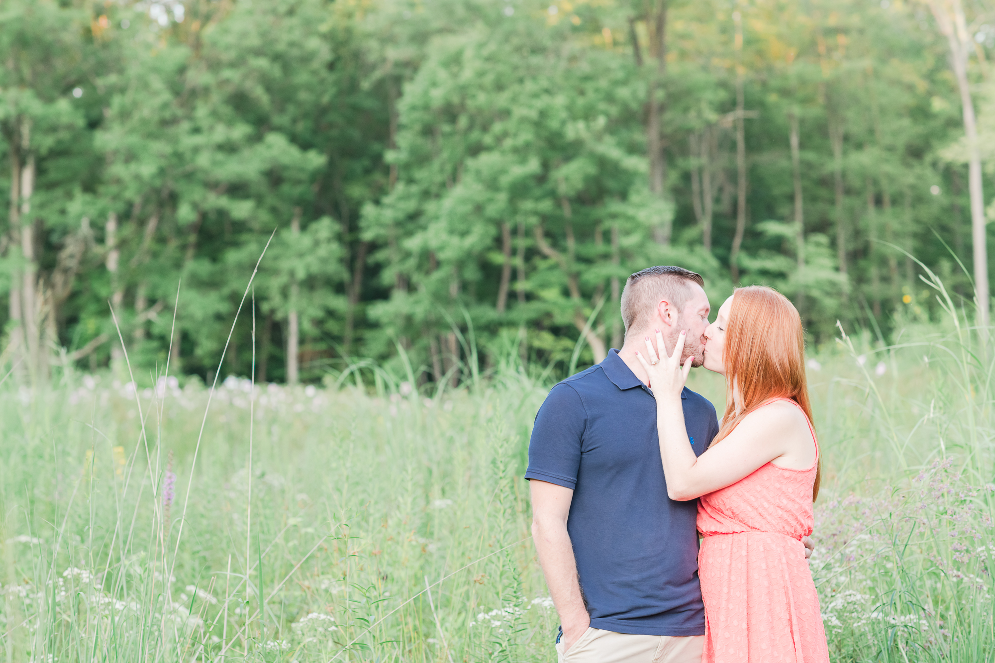 AB Favorites_Katy+Brian_Engagement Session_Brecksville Reservation_Brecksville_Ohio-45.jpg