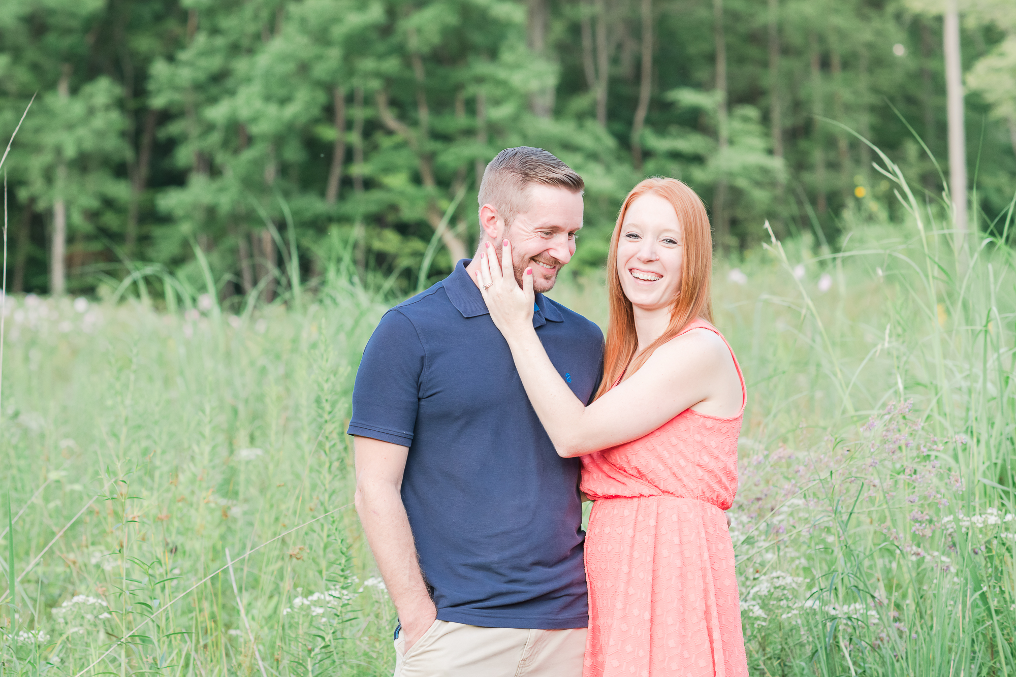 AB Favorites_Katy+Brian_Engagement Session_Brecksville Reservation_Brecksville_Ohio-44.jpg