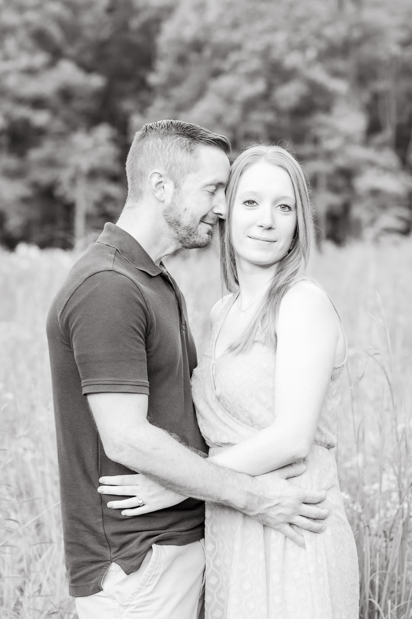 AB Favorites_Katy+Brian_Engagement Session_Brecksville Reservation_Brecksville_Ohio-49.jpg