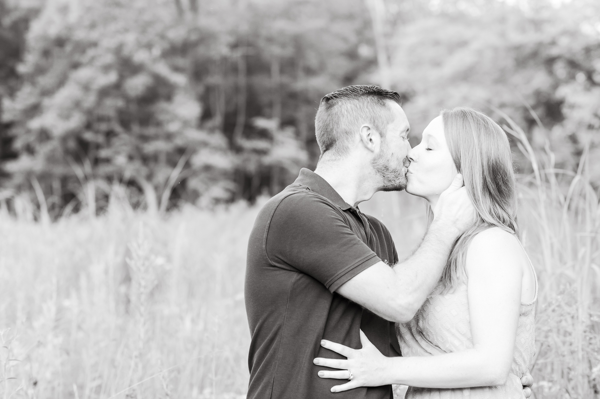AB Favorites_Katy+Brian_Engagement Session_Brecksville Reservation_Brecksville_Ohio-47.jpg