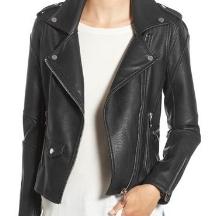 nordy jacket.JPG