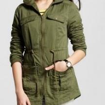 green jacket.JPG