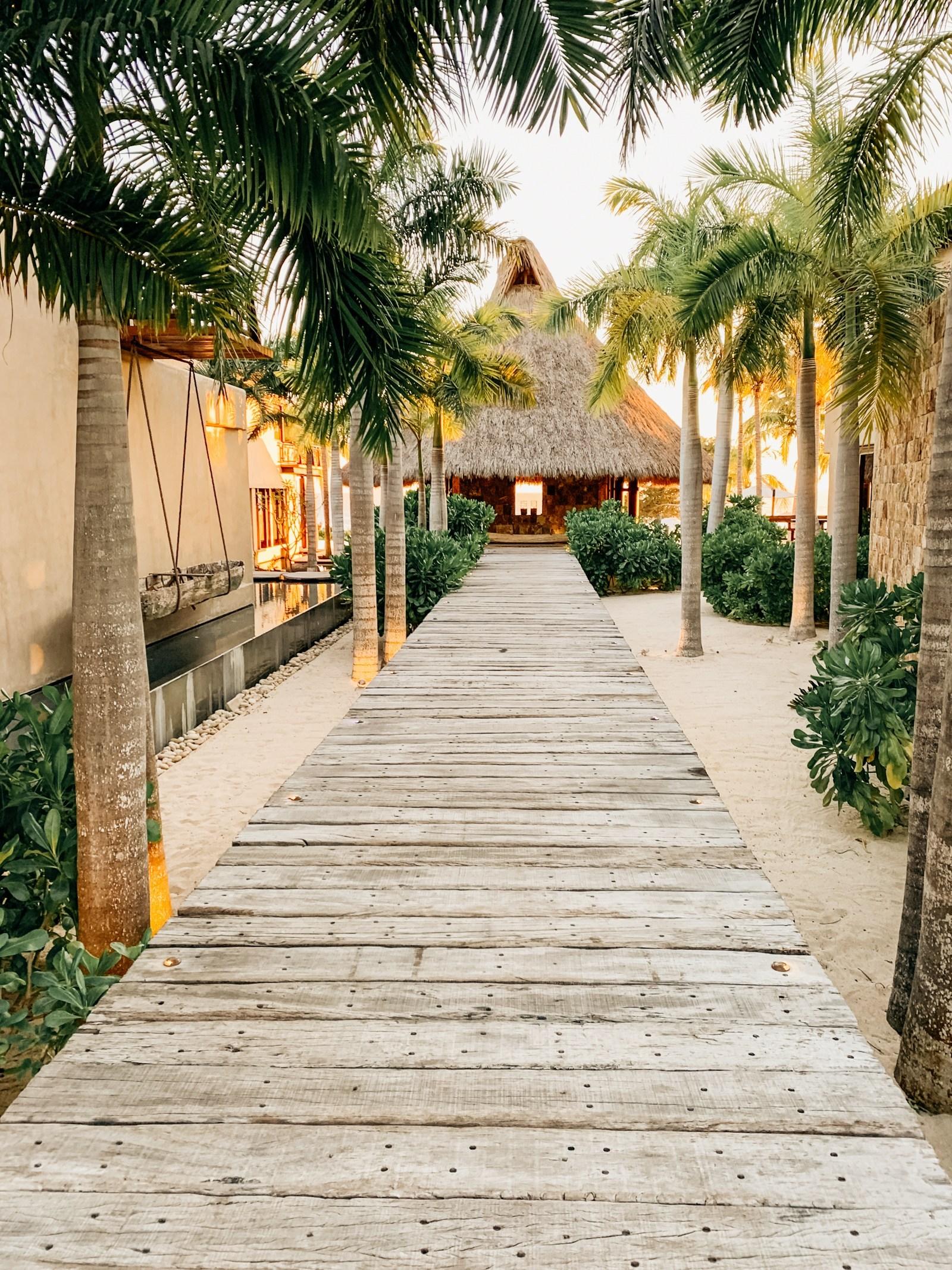 casa-koko-punta-mita-mexico-2.jpg