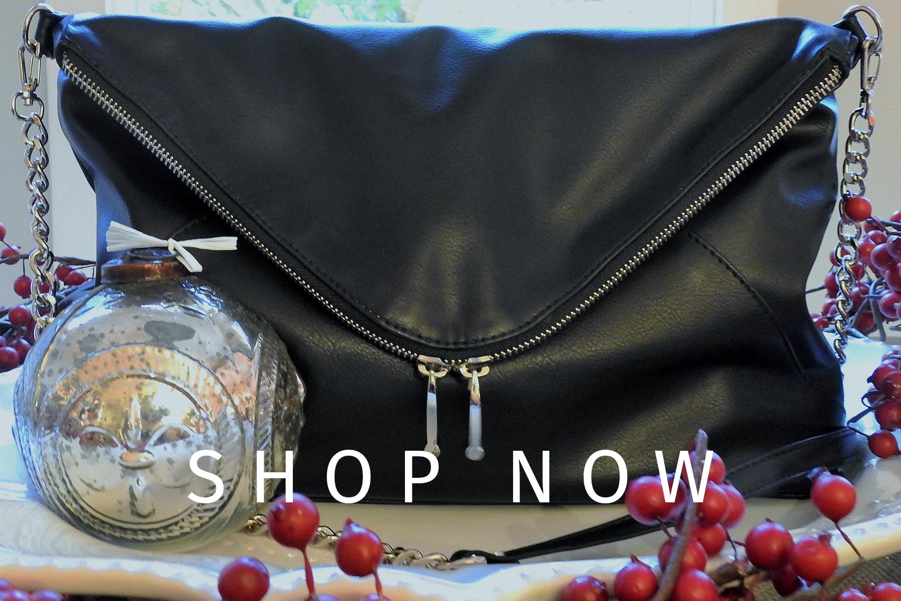Shopnow_Black.jpg