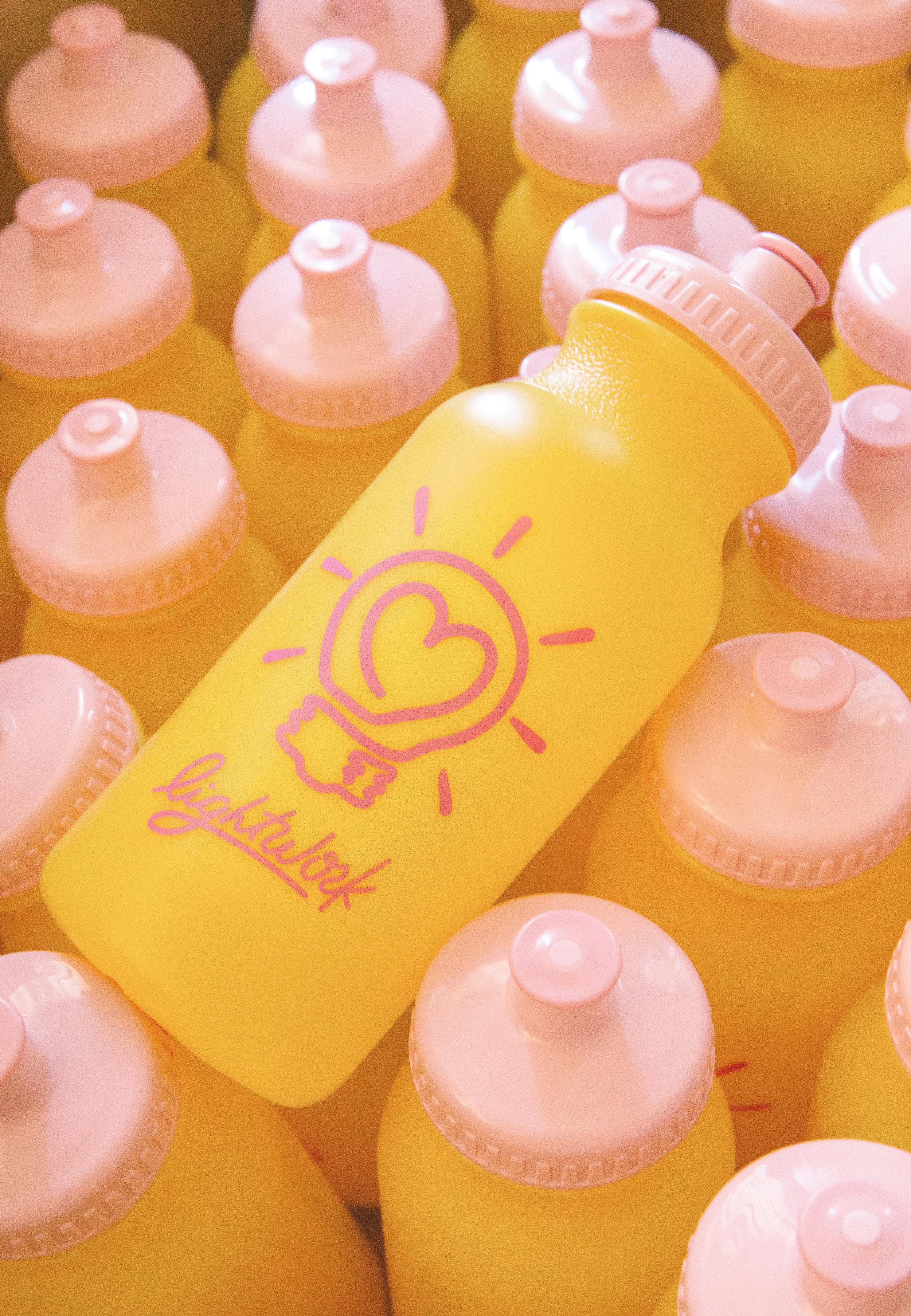 bottledetail.jpg