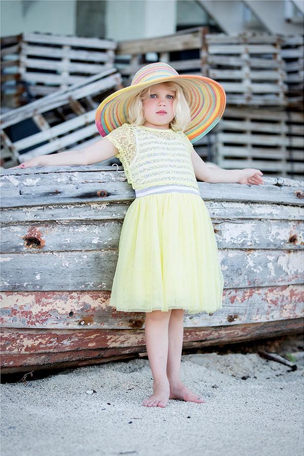 florida_photographer_jcphotography_children_portraits-1 (1).jpg