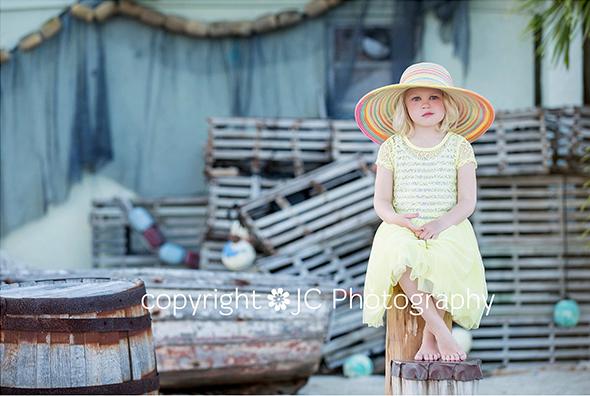 florida_photographer_jcphotography_children_portraits-1 (4).jpg