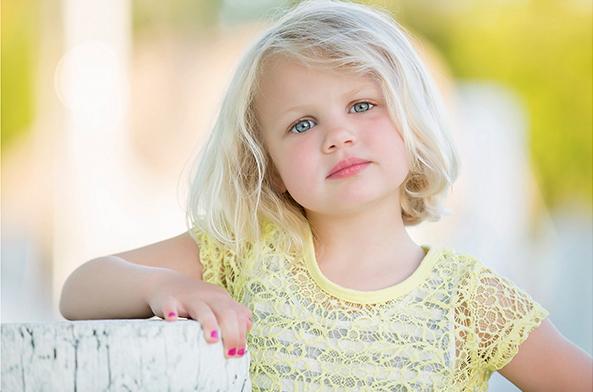 florida_photographer_jcphotography_children_portraits-1 (5).jpg