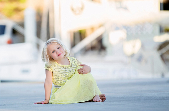 florida_photographer_jcphotography_children_portraits-1 (6).jpg