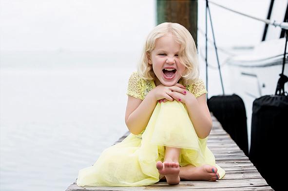 florida_photographer_jcphotography_children_portraits-1 (9).jpg