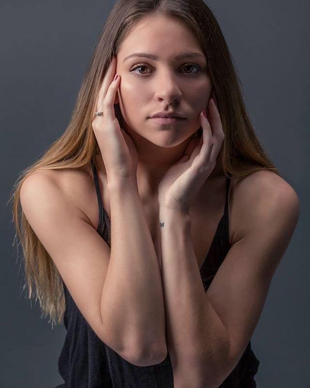 Beauty.  #floridaphotographer -#studiophotography #illinoisphotographer #studioportrait #sarasotaphotographer #studiolighting