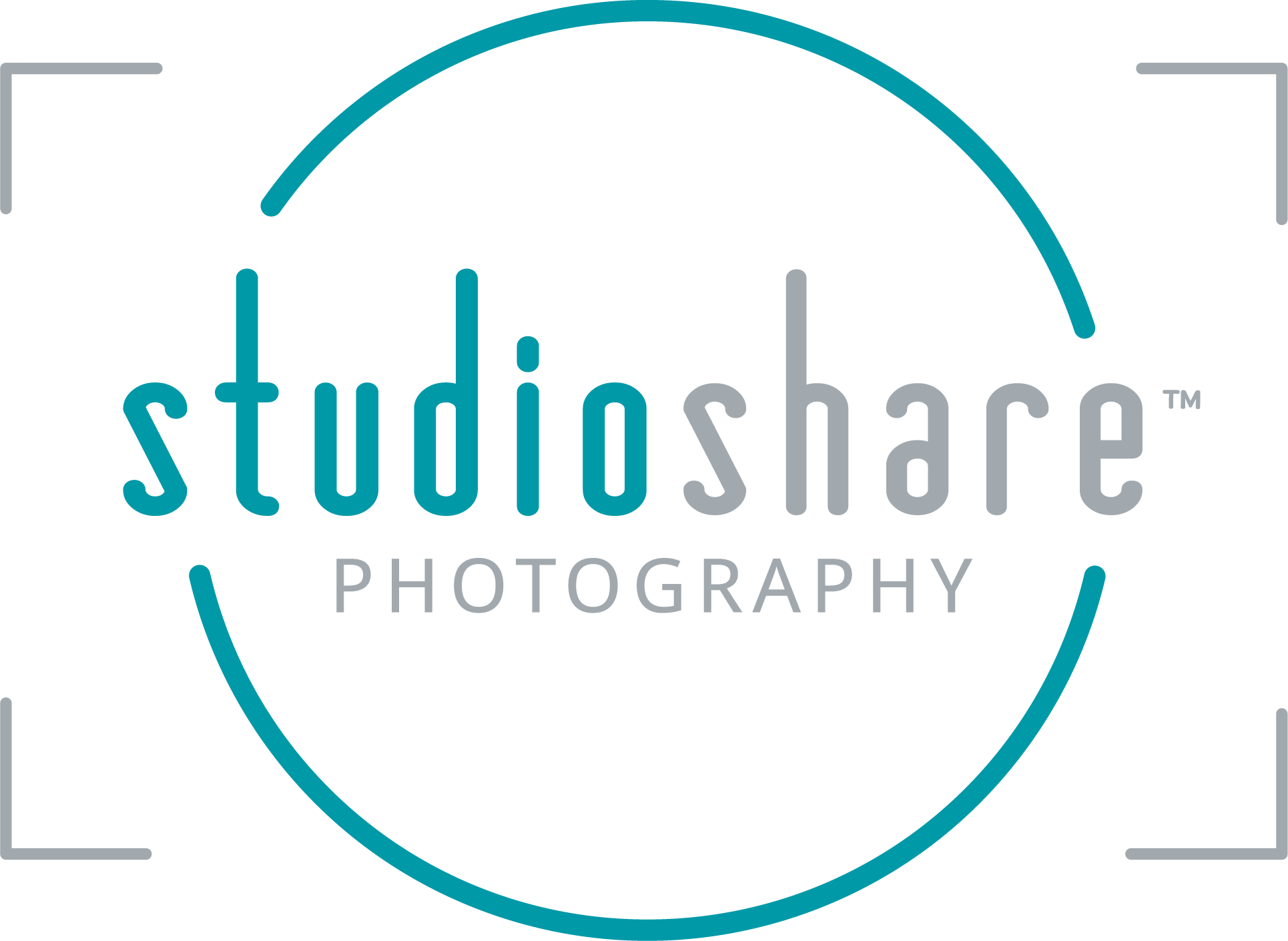 Studio Share Logo 2015 Low Res.png