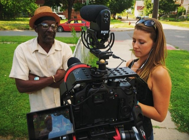 Angelina-Film-Detroit.jpg