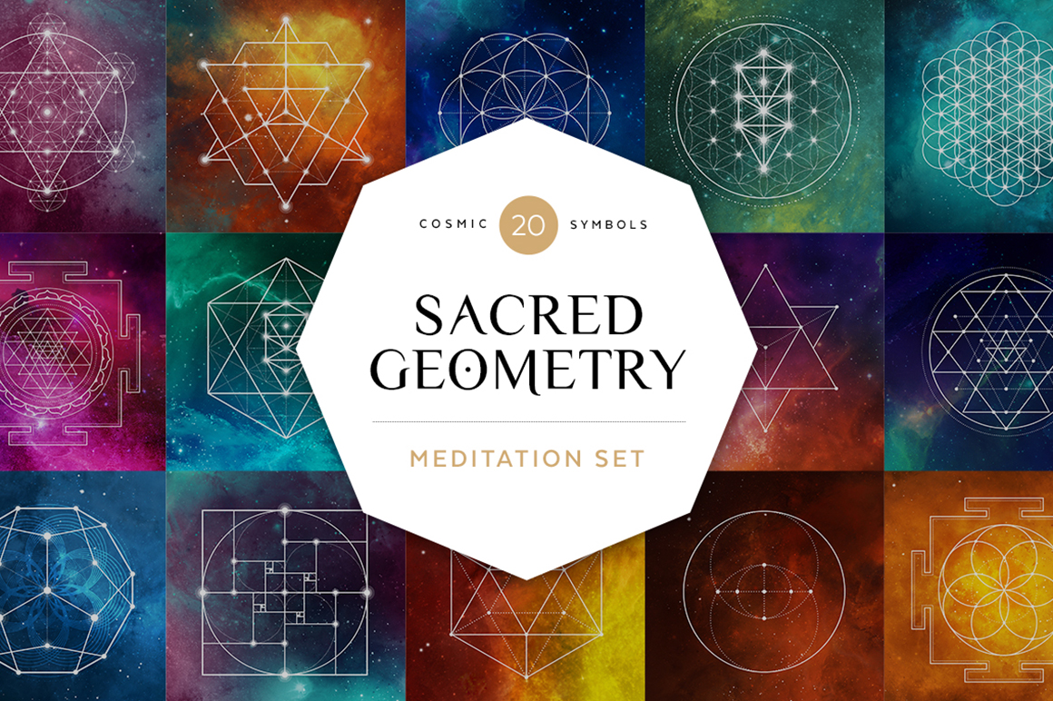 Sacred-Geometry-Meditation-Set-Cover-Wide-CM2.jpg